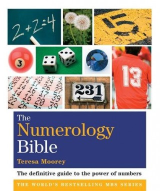 Name numerology 91 picture 4